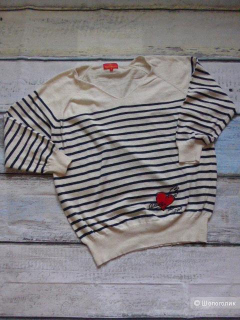 Пуловер VIVIENNE WESTWOOD, 44-46