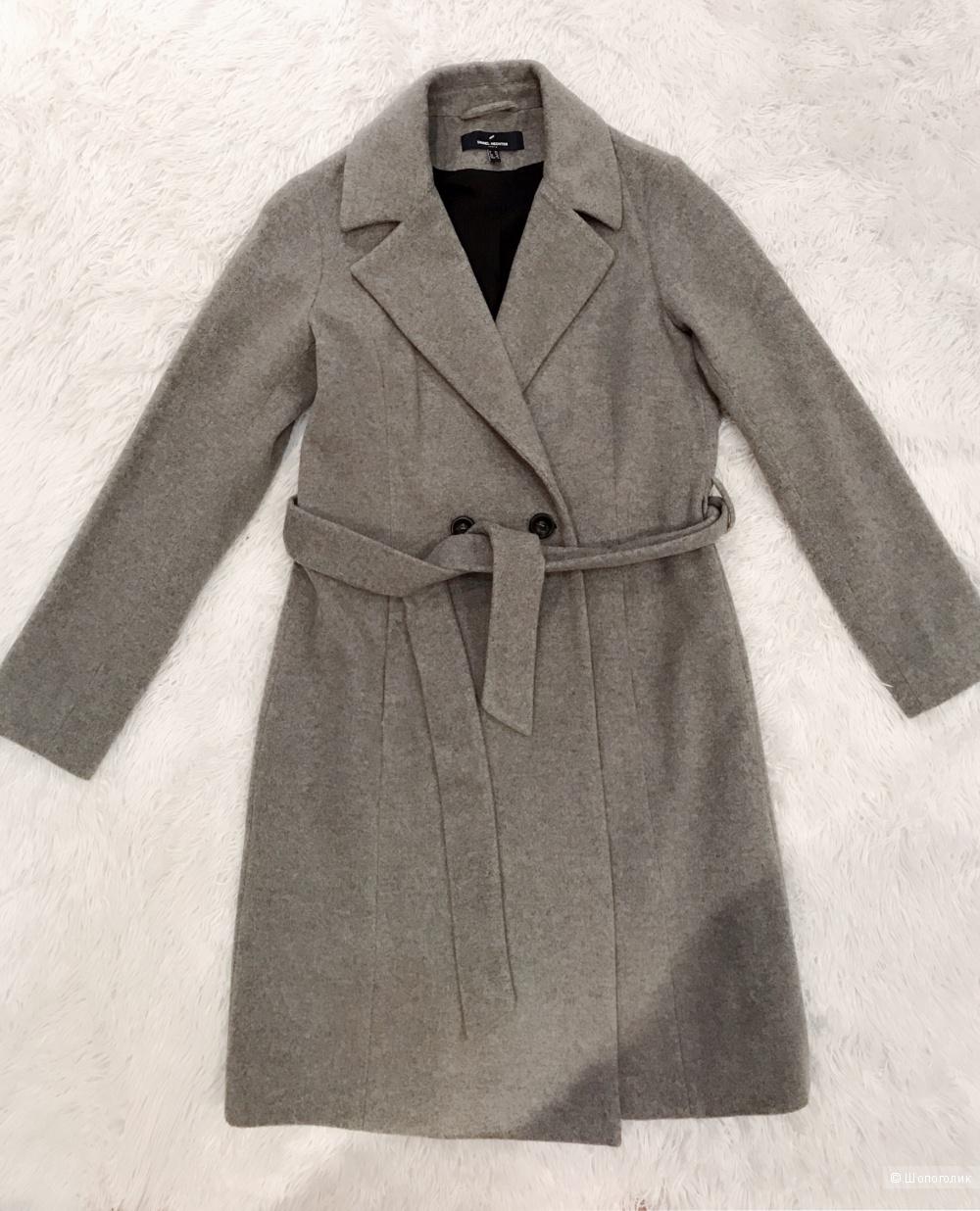 Пальто Daniel Hechter 42-44