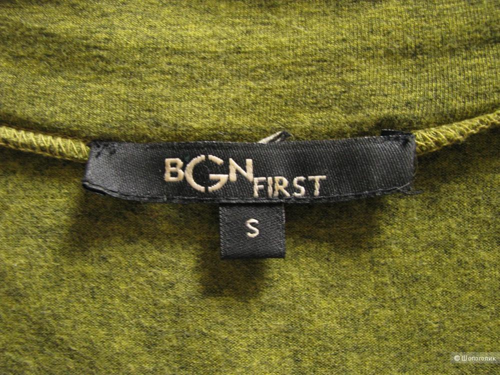 Футболка BGN, 44 размер