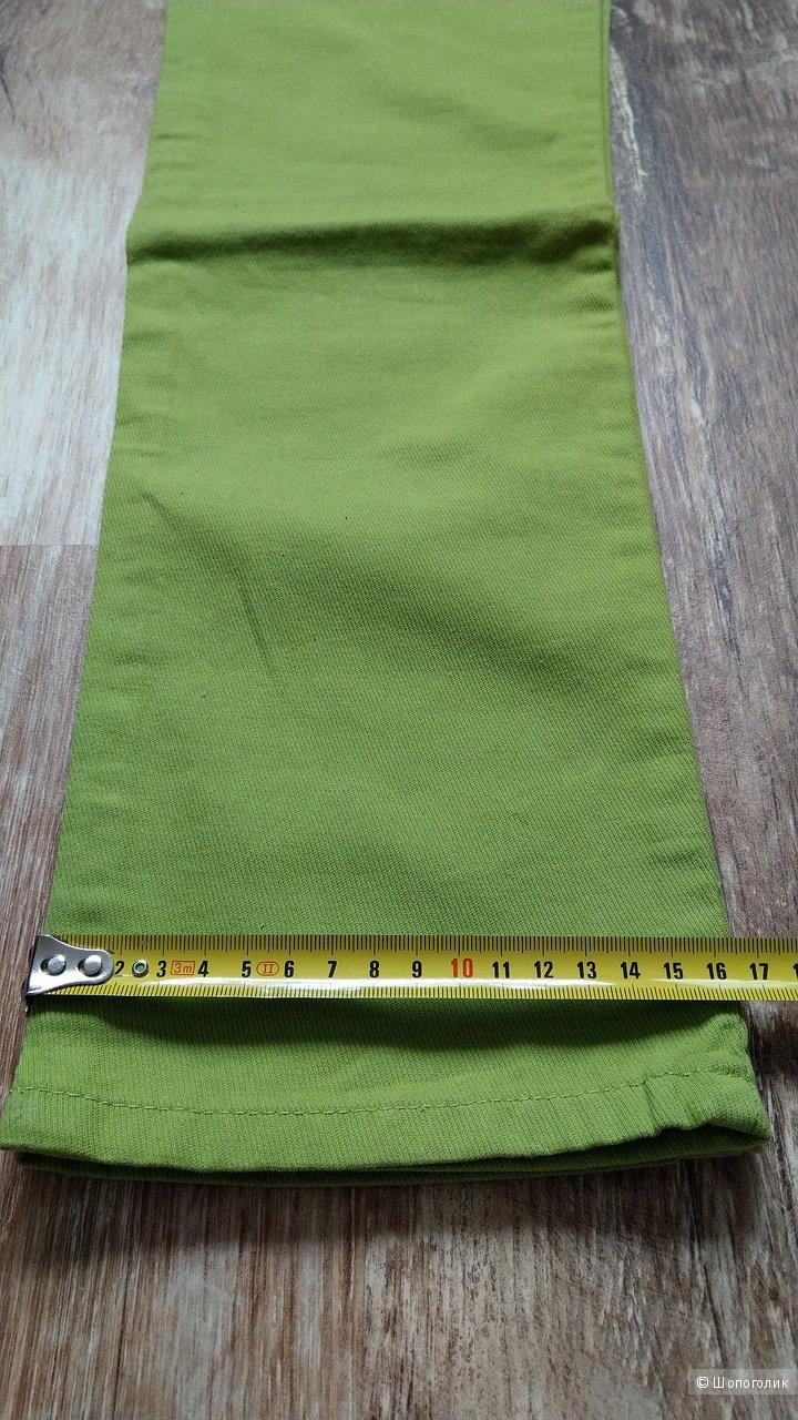 Джинсы Krizia jeans (28 размер)