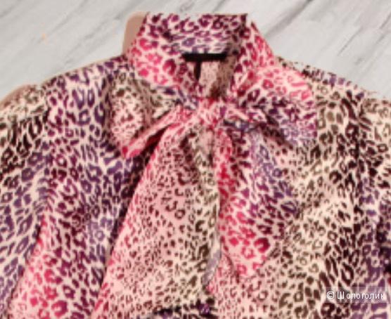 Блузка Silvian Heach размер 44-46(М)