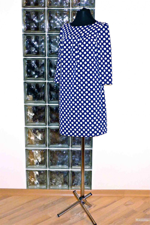 Платье ZARA WOMEN размер XS