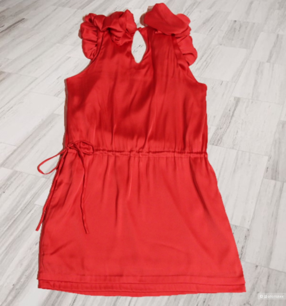 Платье Brioni размер 44-46(М)