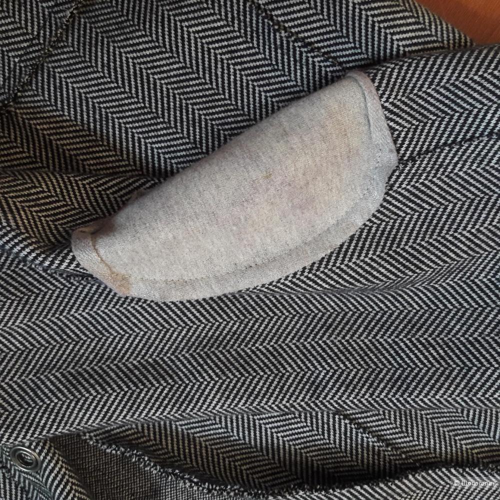 Пиджак 10days размер 3