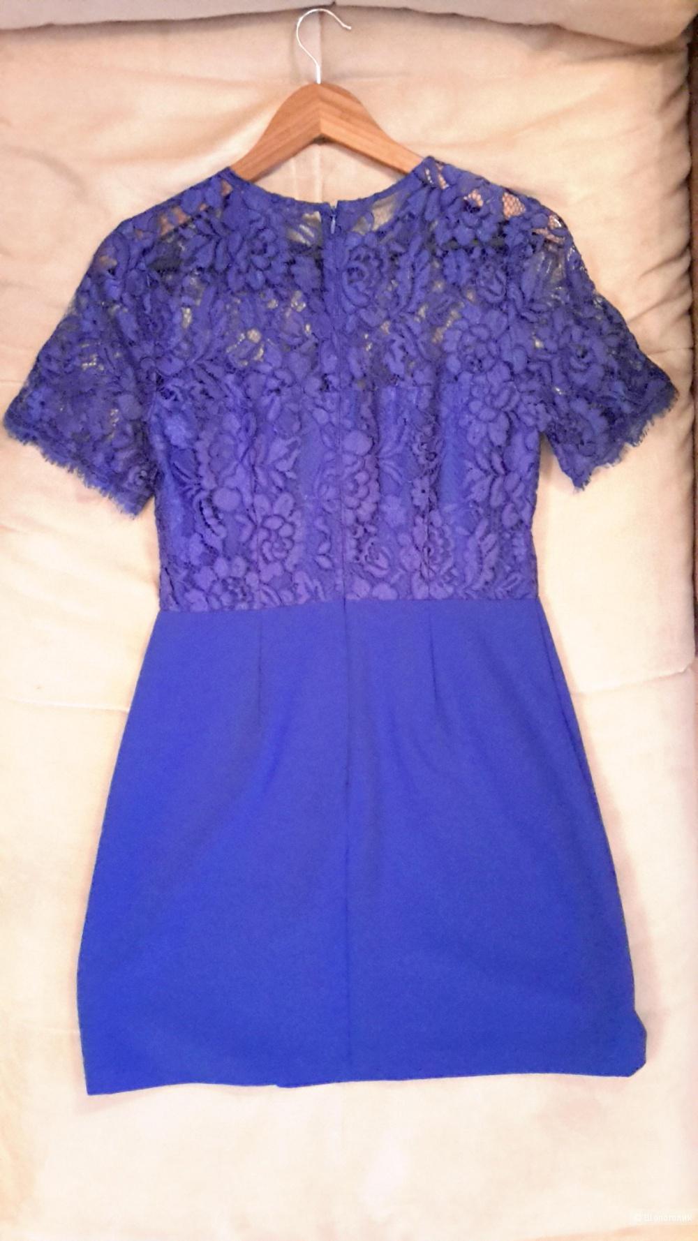 Платье Oasis, размер 10