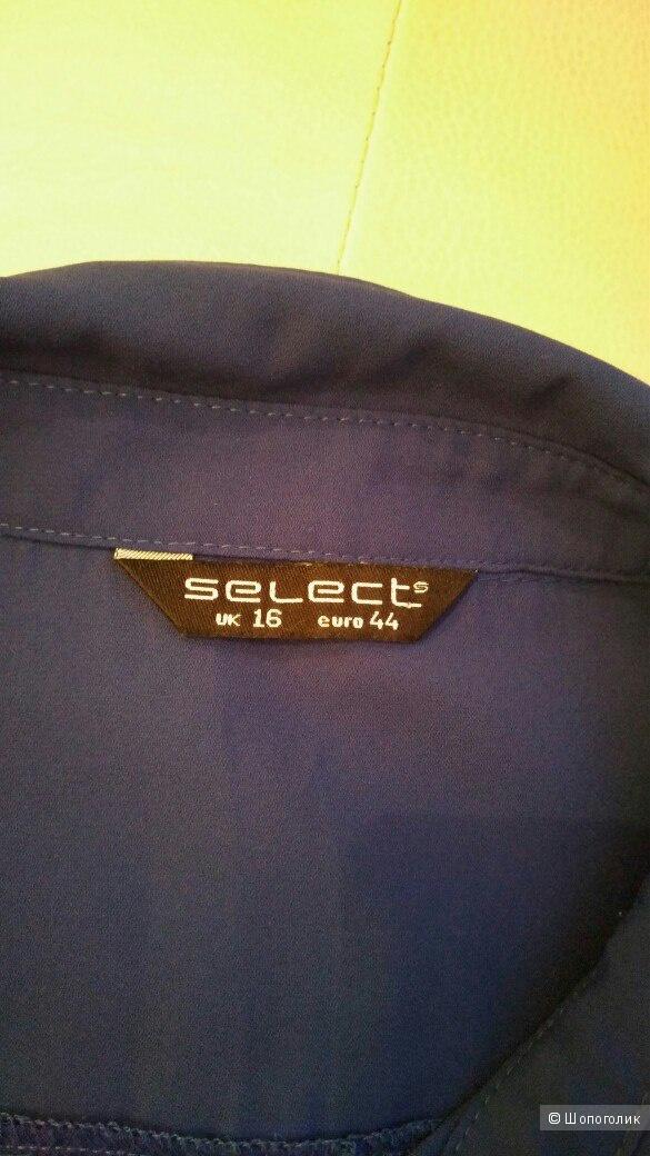 Блузка Select р. 50