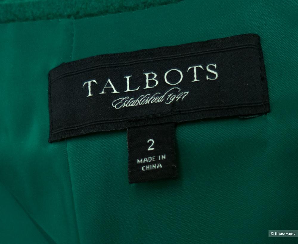 Юбка Talbots S-M