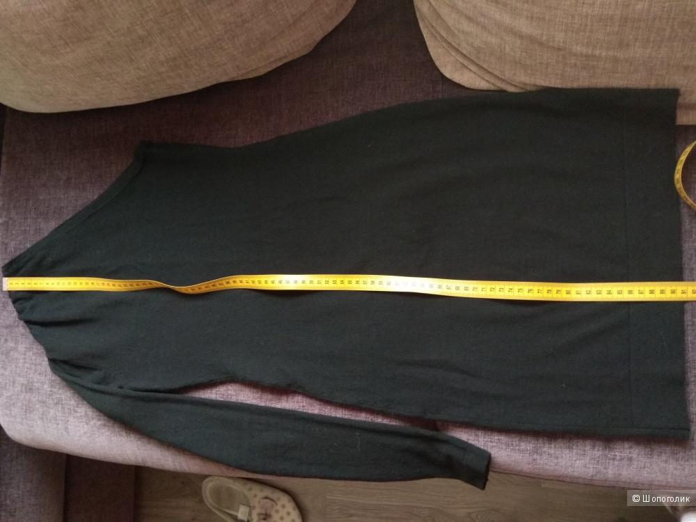 Маленькое чёрное платье Victoria's Secret,XS-S