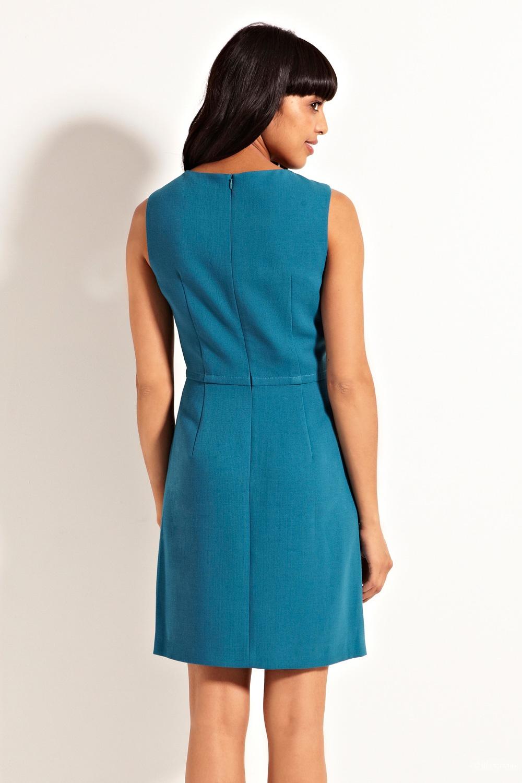 Платье сарафан OASIS, размер 8/36
