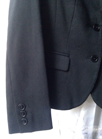 Пиджак Kookai размер 46