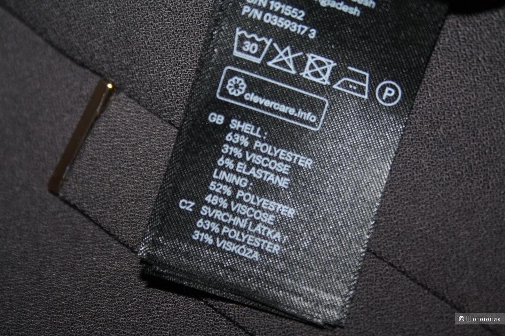 Тренч H&M 46 - 48 размер L
