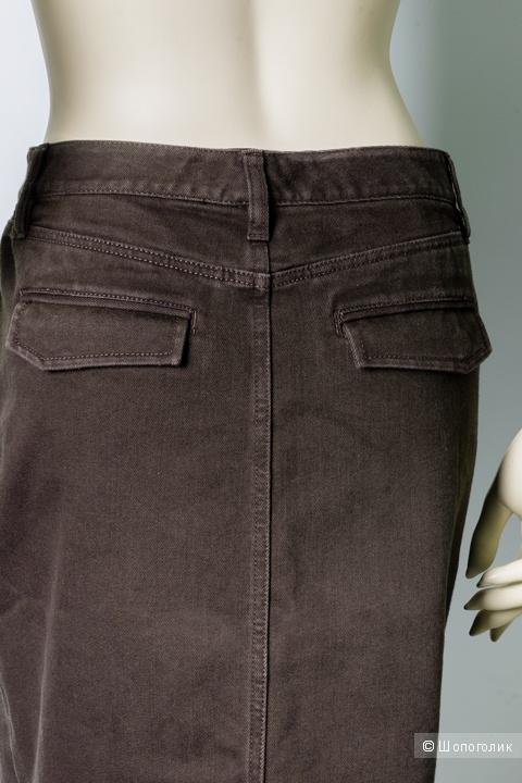 Юбка Ralph Lauren, размер 44-46