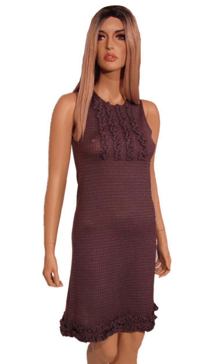 Платье Max Mara Weekend размер 42-44(S, M)