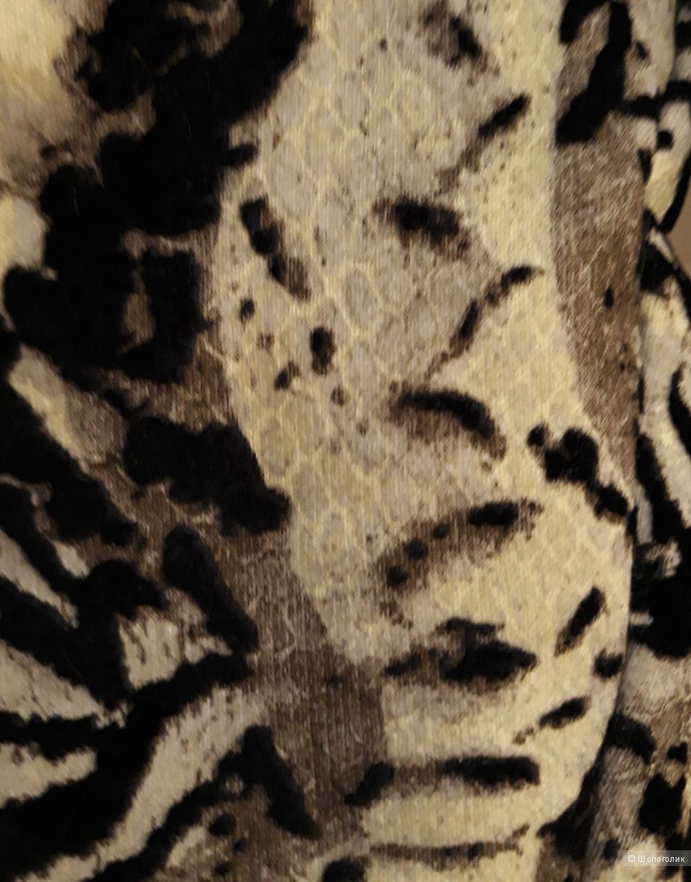 Свитшот (толстовка) Emanuel Ungaro, размер 42