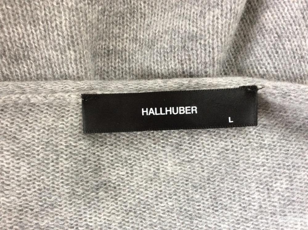 Джемпер Hallhuber р.L (на 46-48)