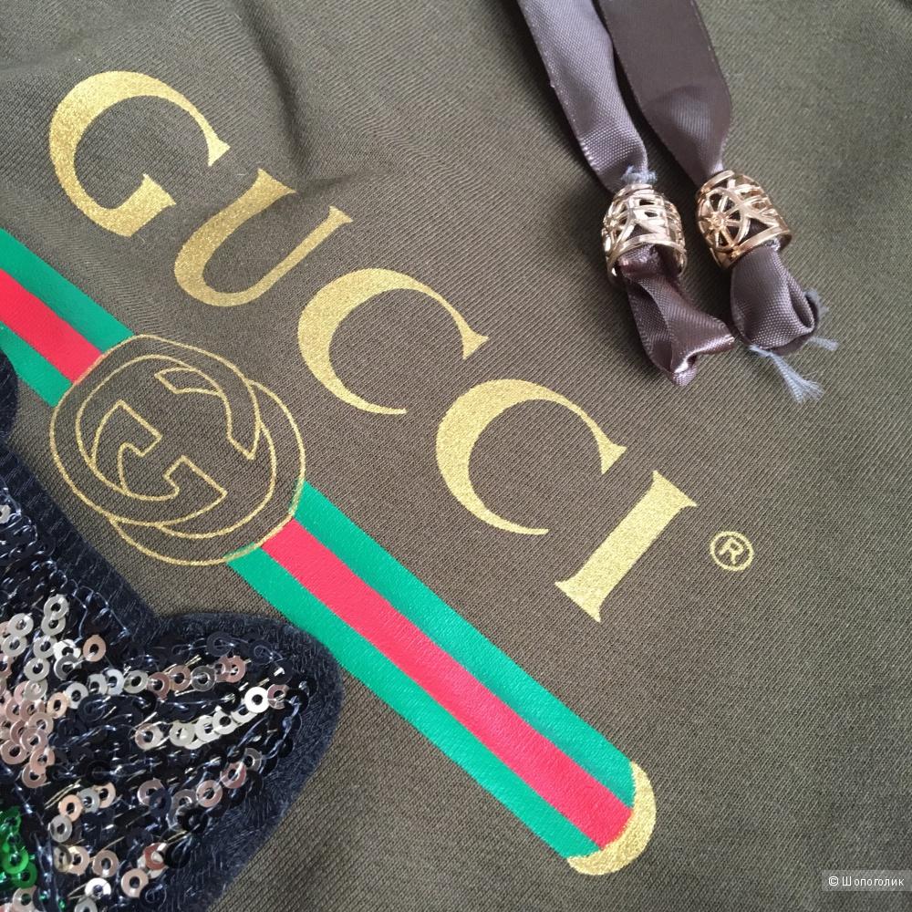 Костюм Gucci, M