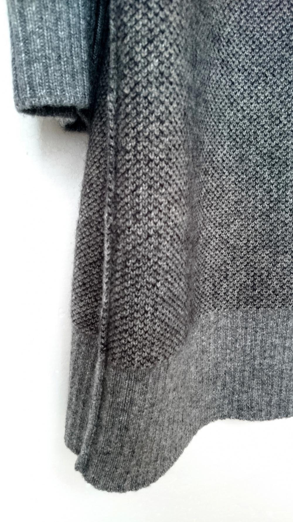 Платье - свитер Rag & Bone размер М 46/48