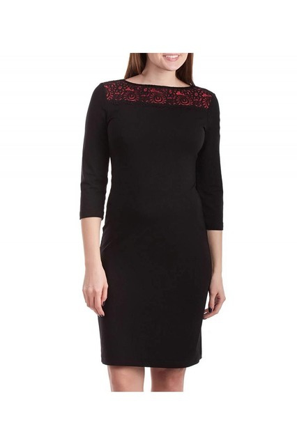 Платье SERGE 48-50 размер
