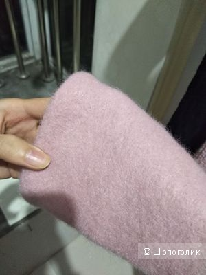 Пальто женское MRMO размер 44