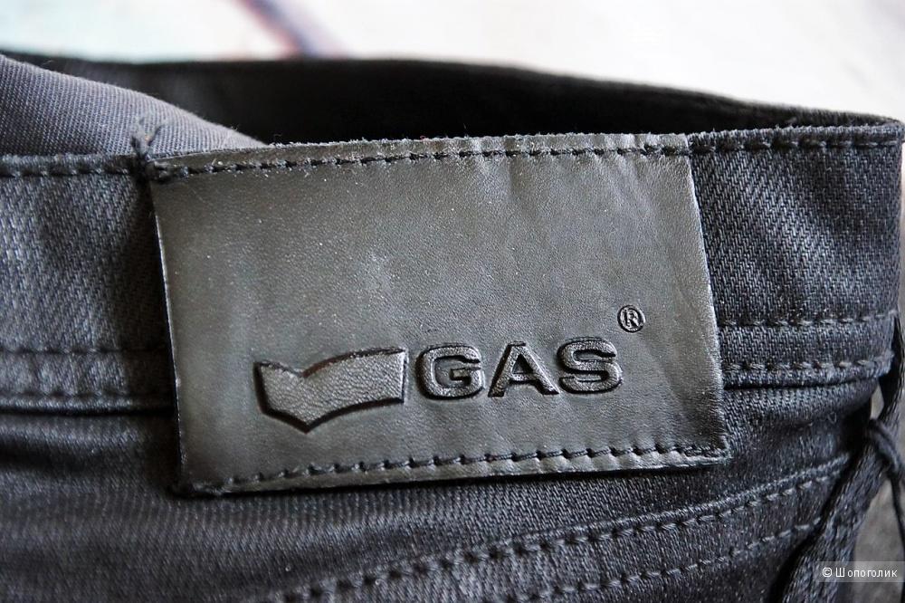 Джинсы GAS 30x33