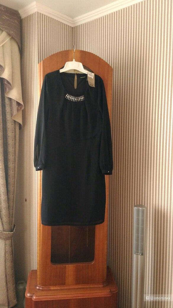 Платье V&D р.48