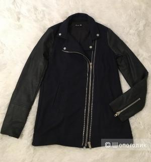 Куртка Danity, размер S