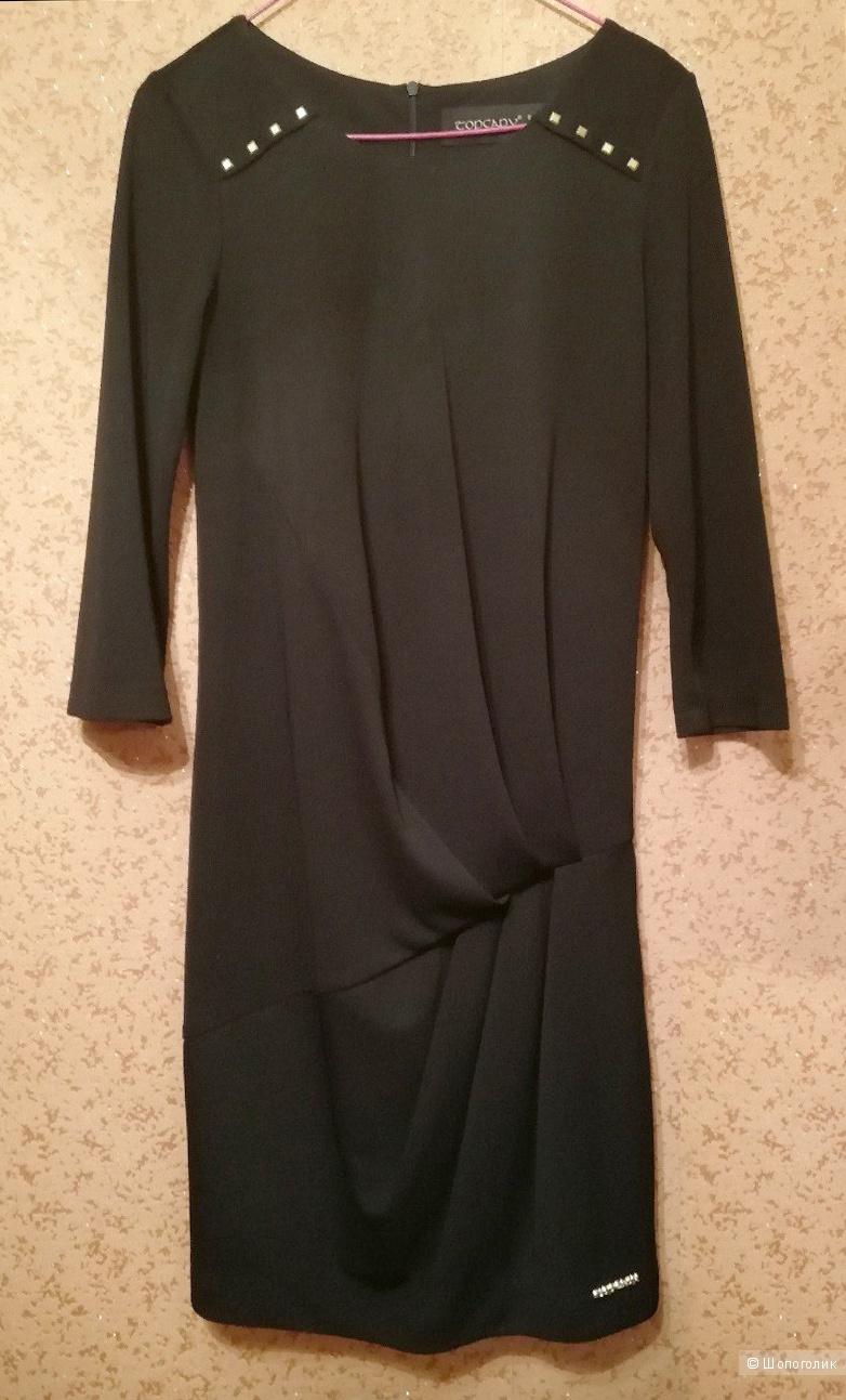 Платье  Copcapy, размер S