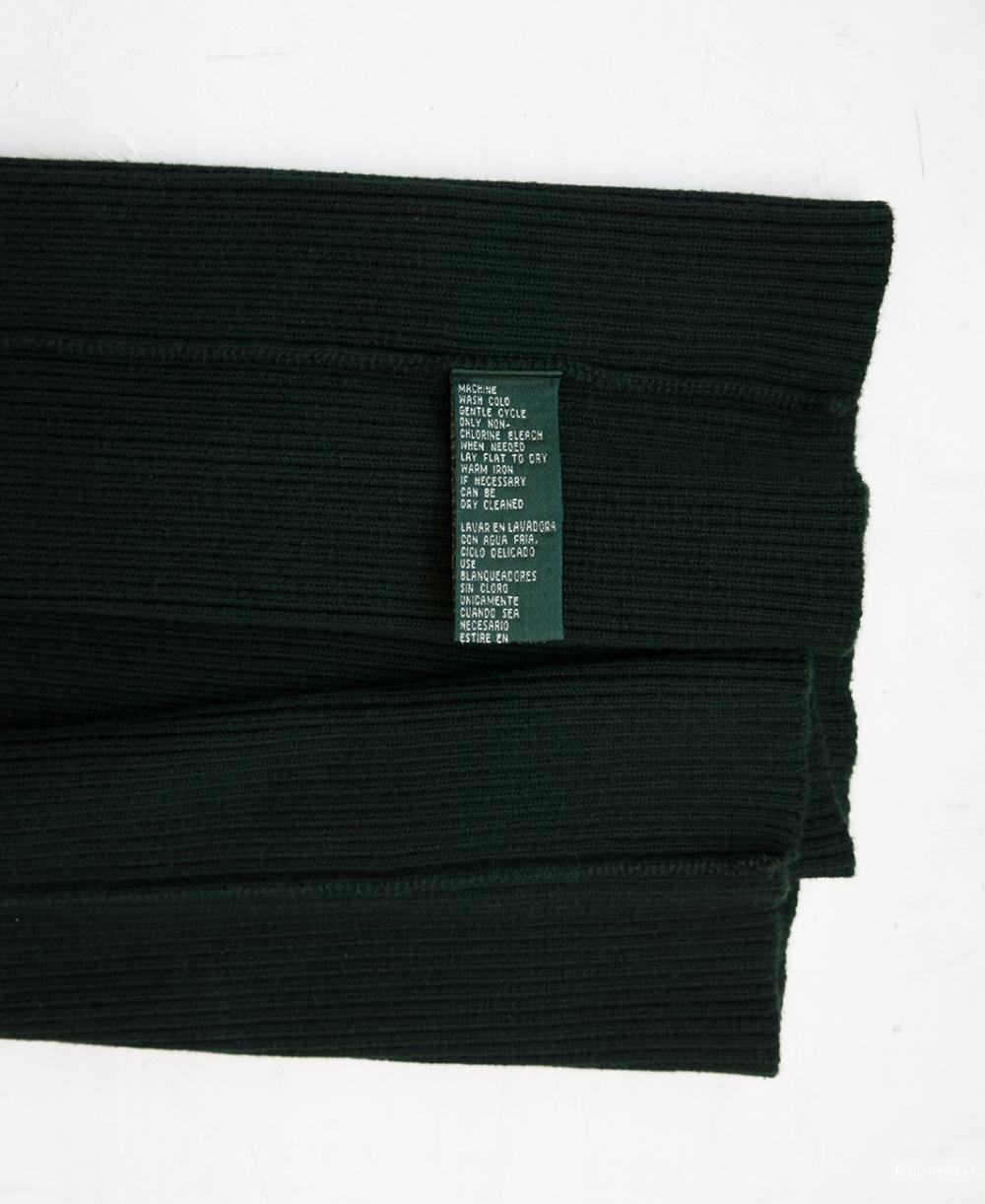 Водолазка Ralph Lauren, Р/Р (XS, S)