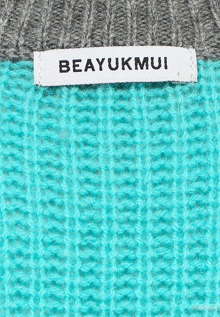 Джемпер BeaYukMui, размер 44