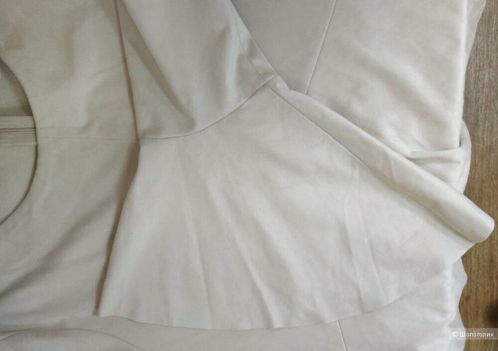Платье Mango, s/m