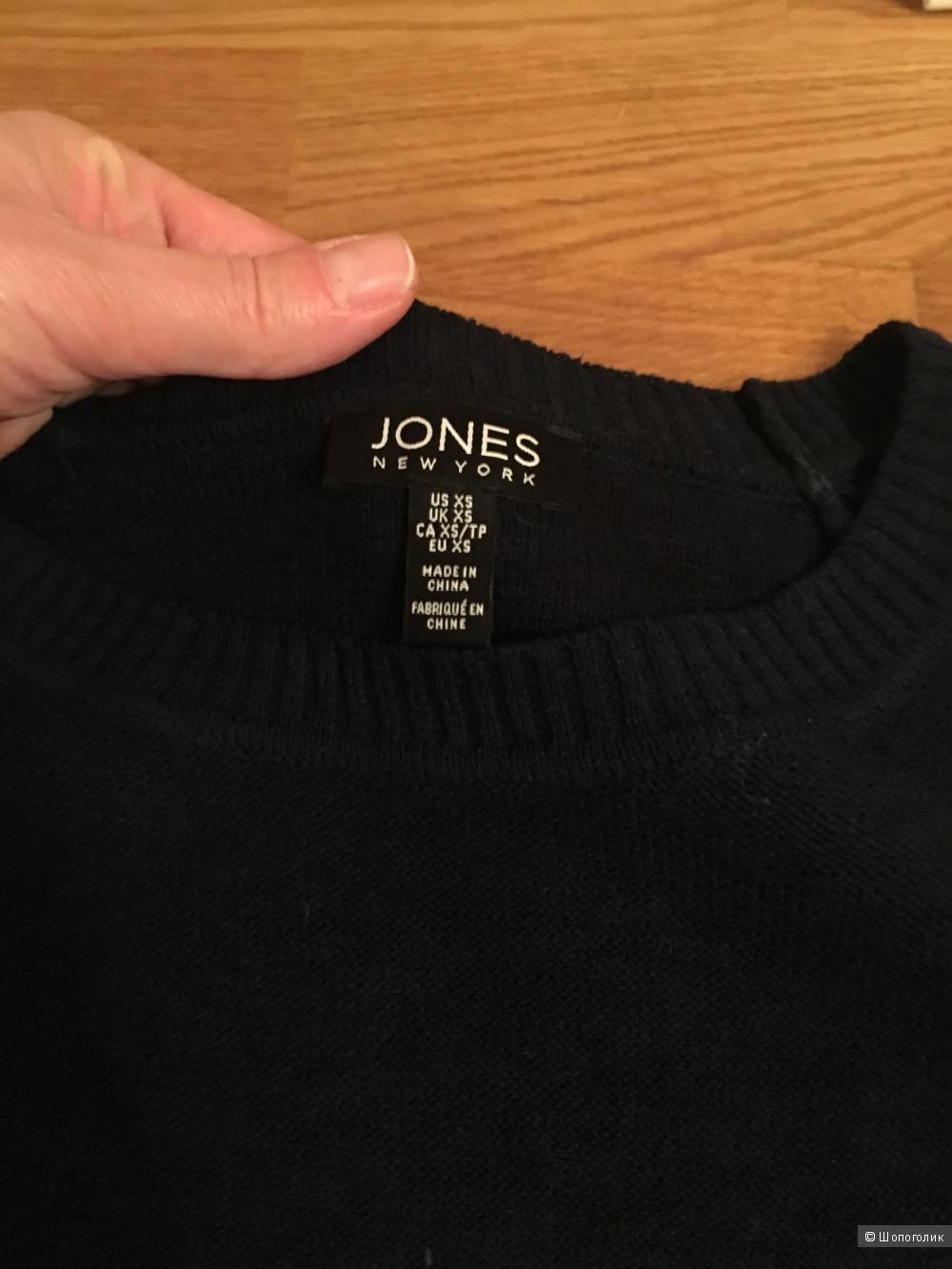 Свитер Jones Xs