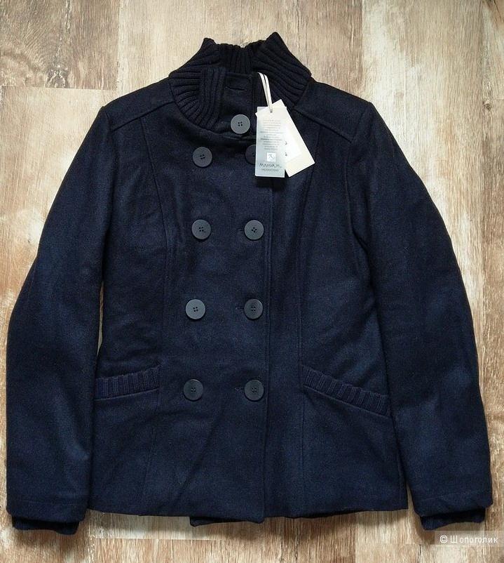 Пальто Martina M. (размер S)