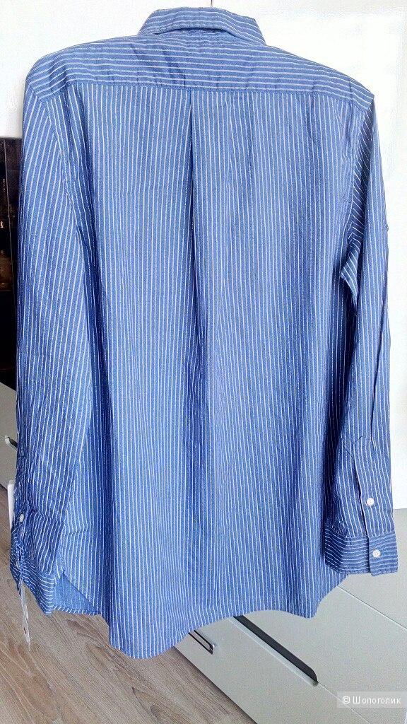 Рубашка Ralph Lauren, размер М