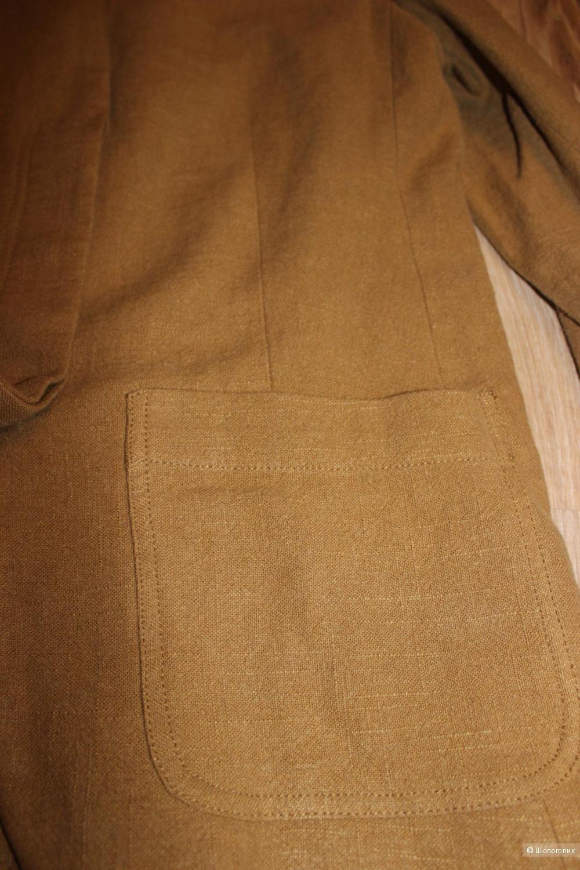 Блейзер h&m, размер 46-48