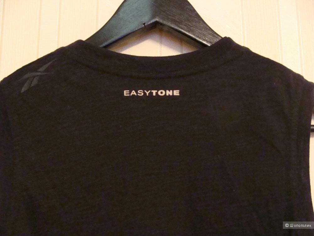 Топ Reebok Easytone размер 40-42-44