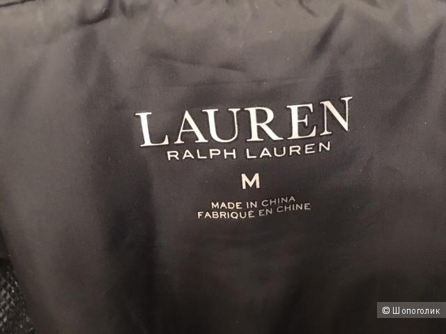 Ветровка Ralph Lauren 46р