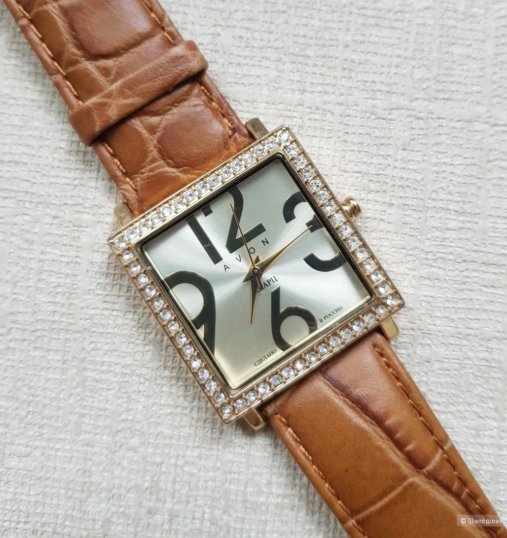 Часы AVON