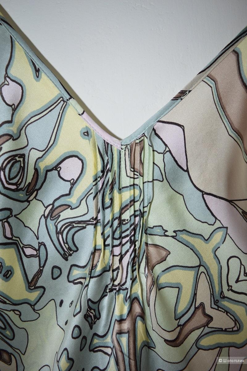 Платье, BGN, размер 44 (38 FR ) .