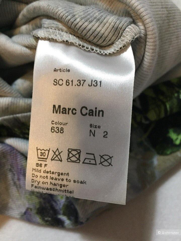 Сарафан Marc Cain S