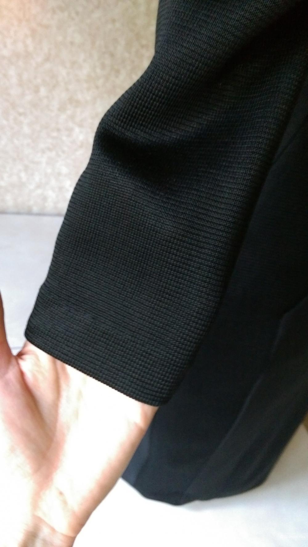 Платье Bessini размер 36-S