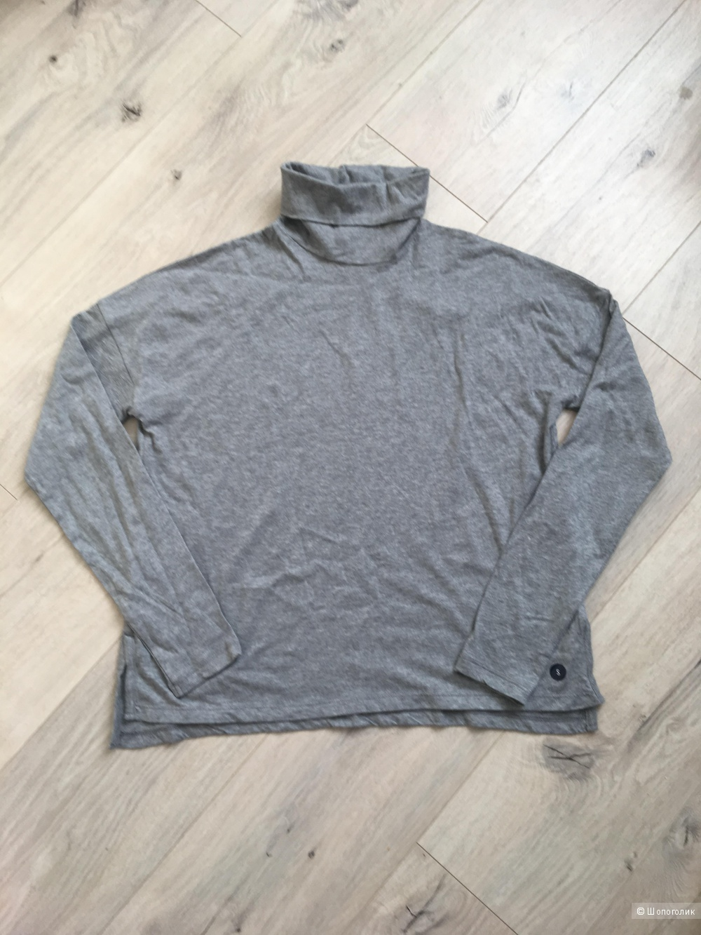 Водолазка Abercrombie and Fitch S