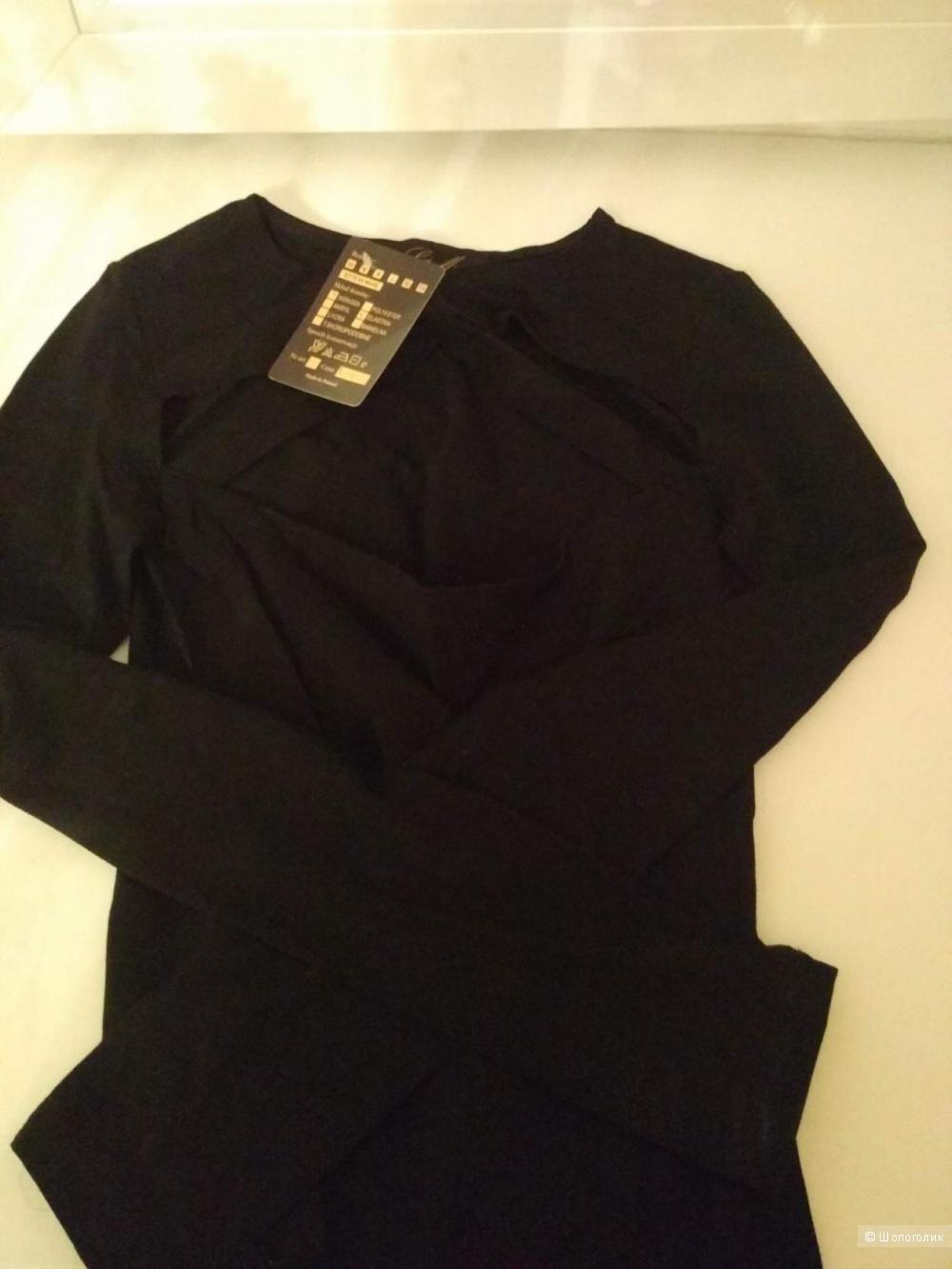 Блузка Lipmar размер XS