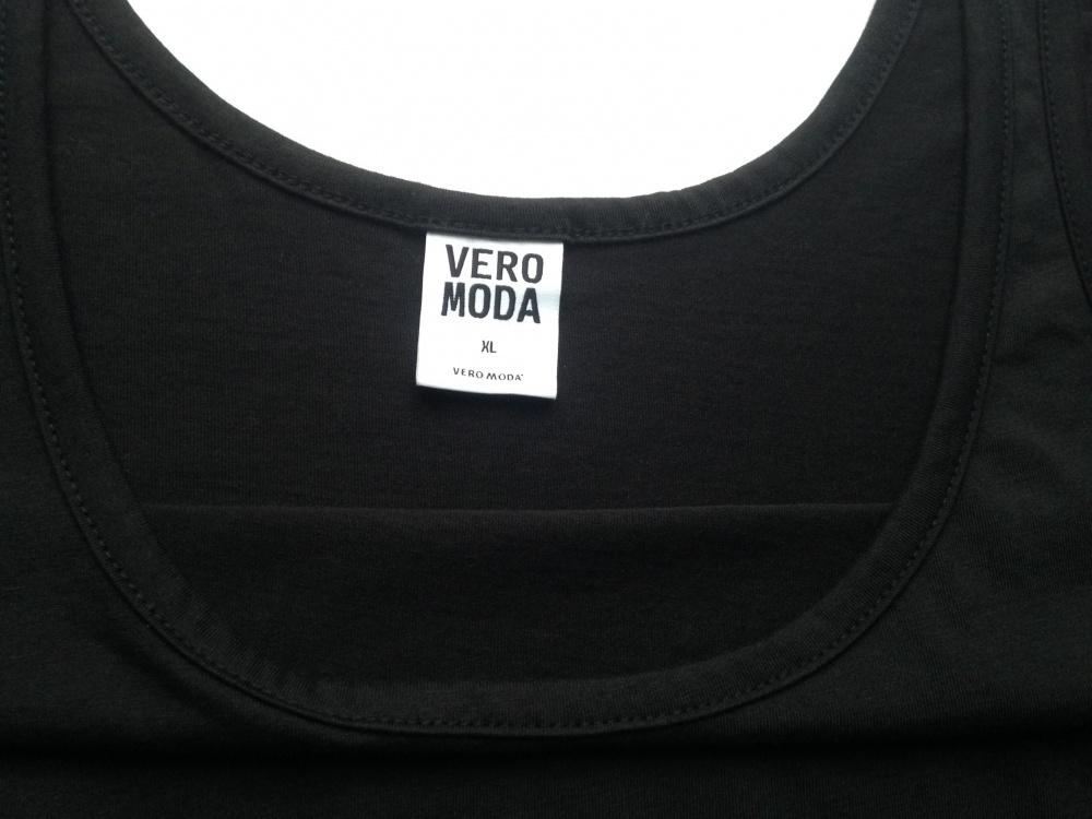 "Платье "" VERO MODA "", размер XL."