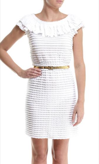 Платье Cimona р.42 (4 us)