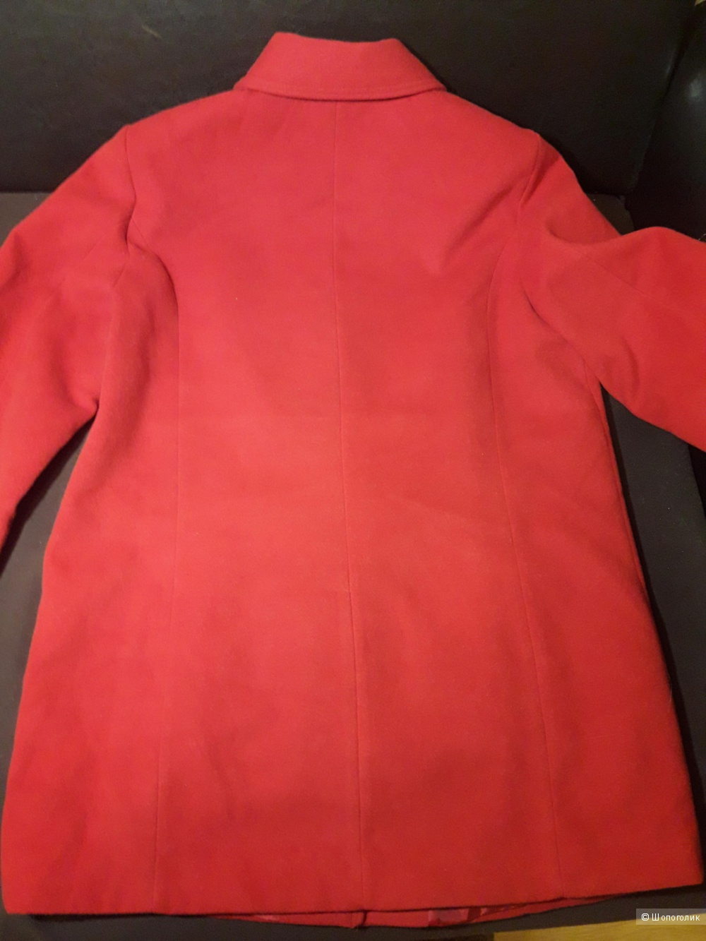 Пальто Naber, размер 48-50