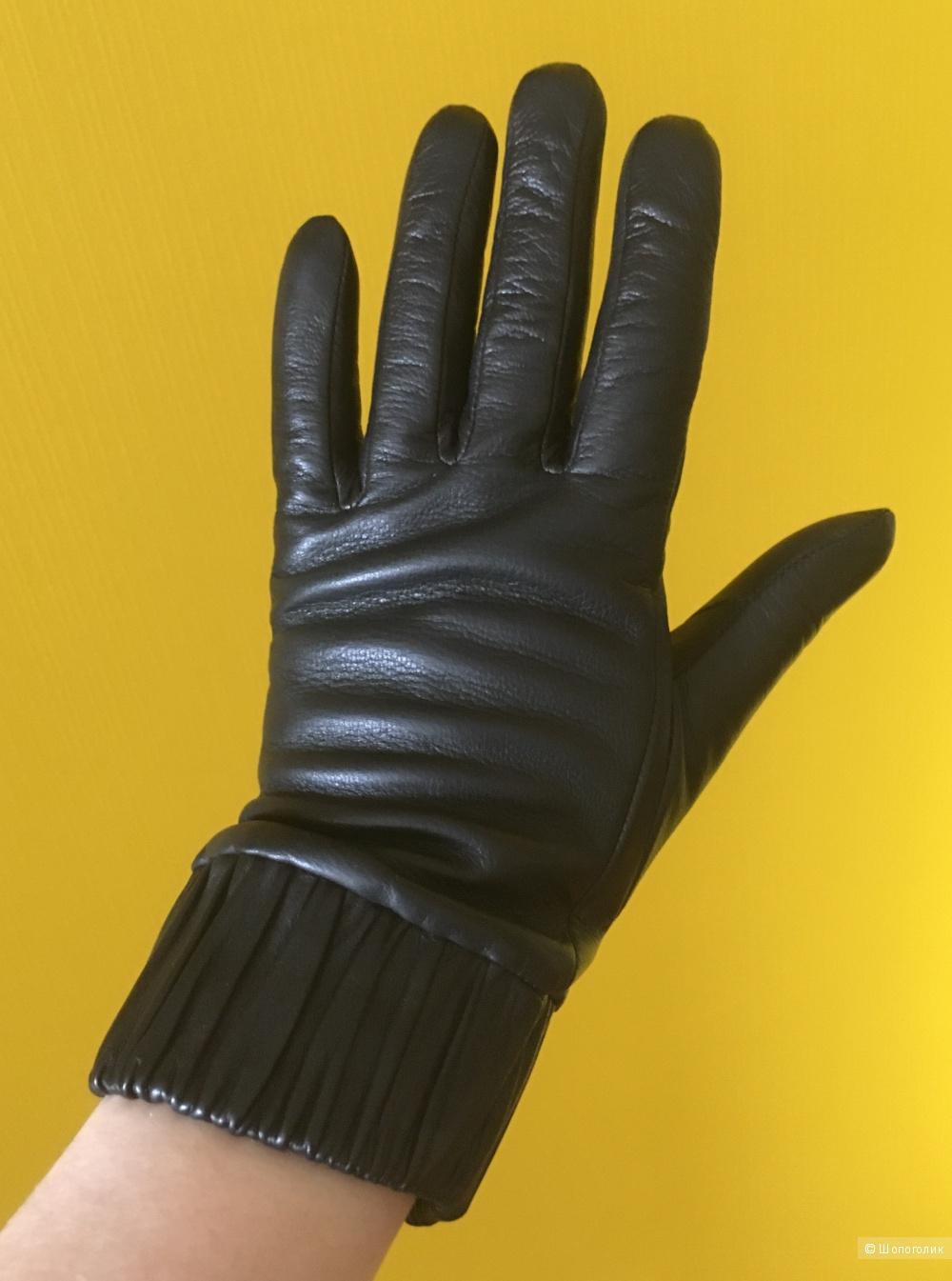 Перчатки Michel Katana, размер 7 (S)