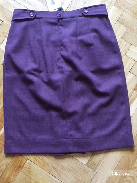 Юбка Roberto Bellini, размер 44-46 (M)