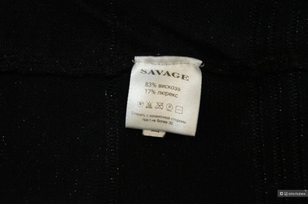Юбка SAVAGE, р-р 44-46