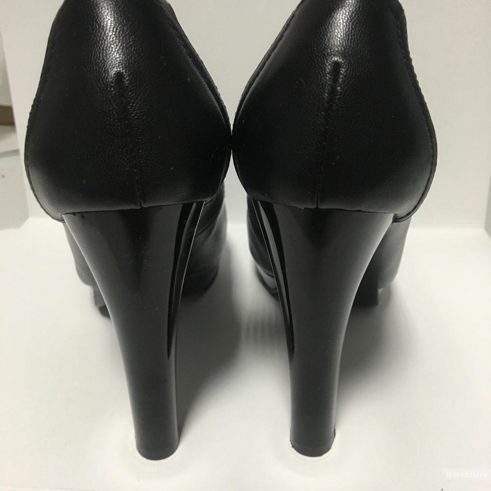 Туфли Black,  37