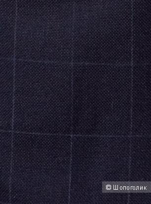 Мужской пиджак tommy hilfiger, размер 42 L